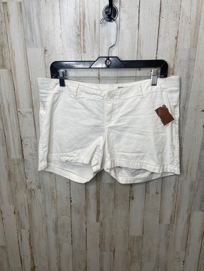 Shorts By Gap  Size: 6