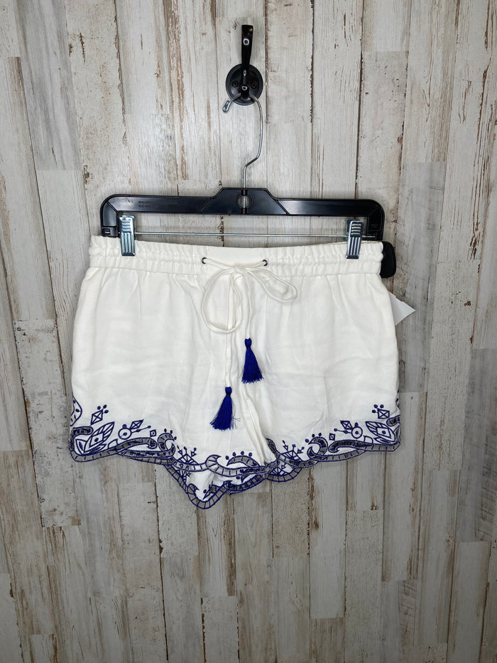 Shorts By Ella Moss  Size: 4
