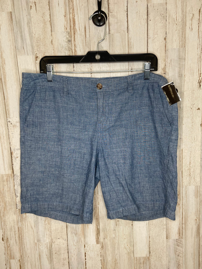 Shorts By Merona  Size: 12