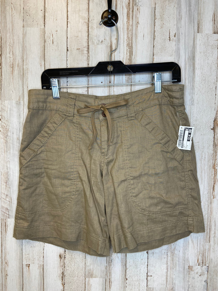 Shorts By Patagonia  Size: 2