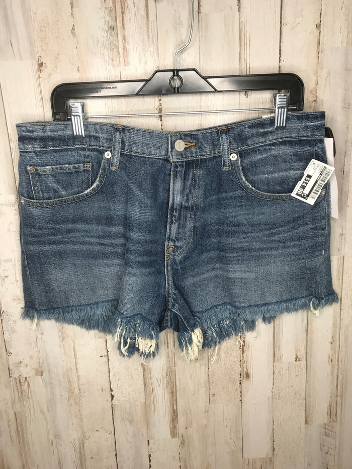 Shorts By Lucky Brand  Size: 12