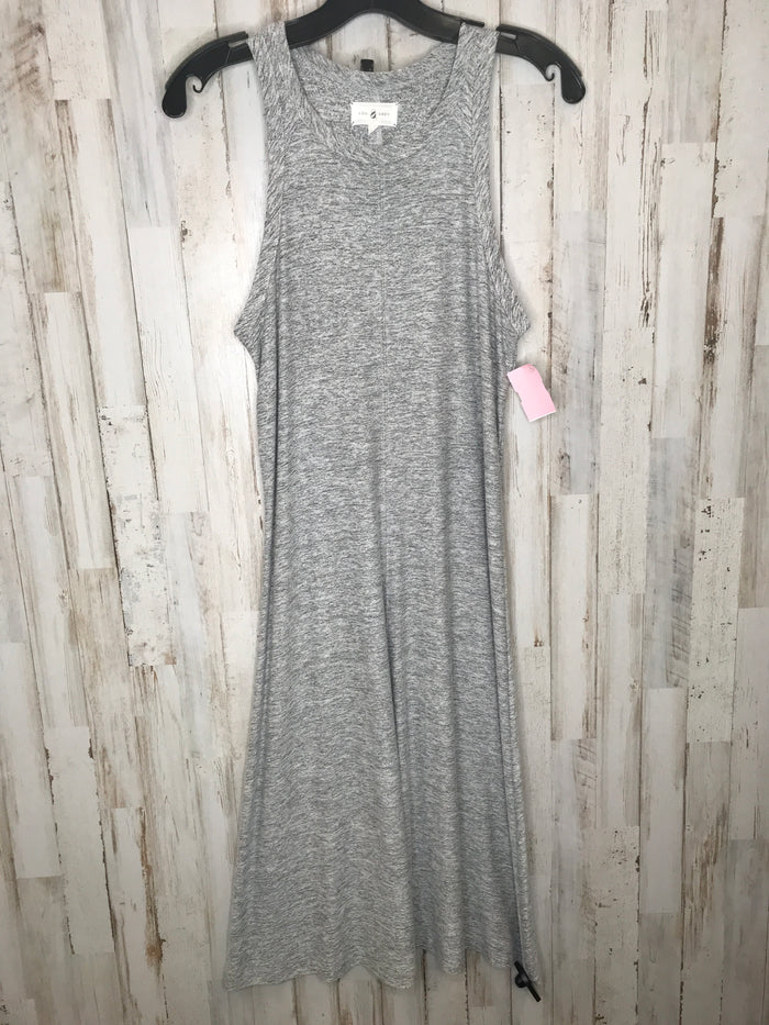 Dress Short Sleeveless By Lou And Grey  Size: M