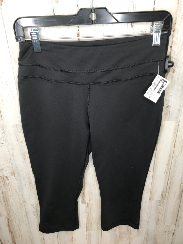 Athletic Capris By Be Inspired  Size: S