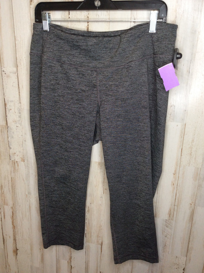 Athletic Capris By Old Navy  Size: Xl