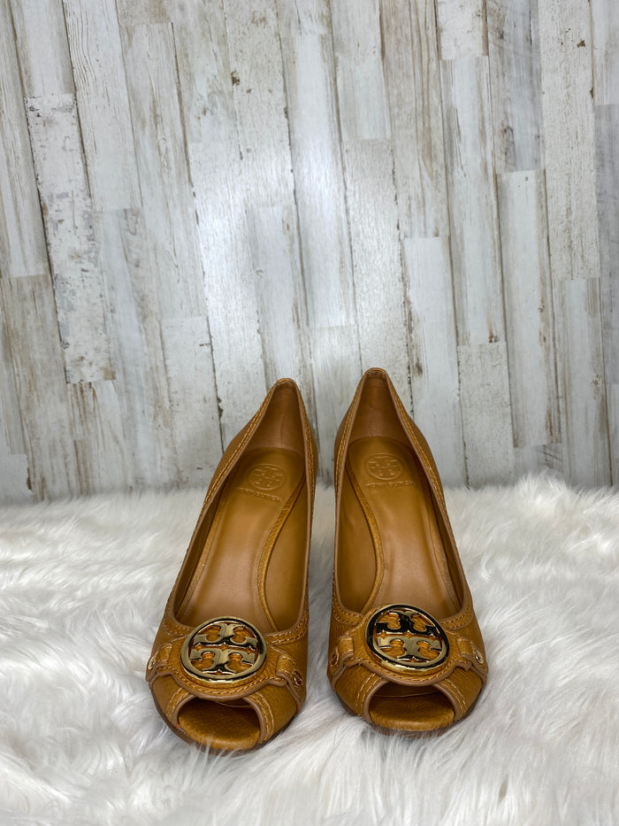 Sandals Low By Tory Burch  Size: 9