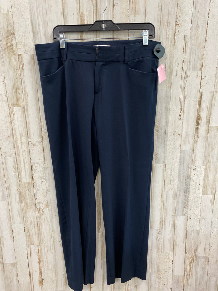 Pants By Michael By Michael Kors  Size: 10