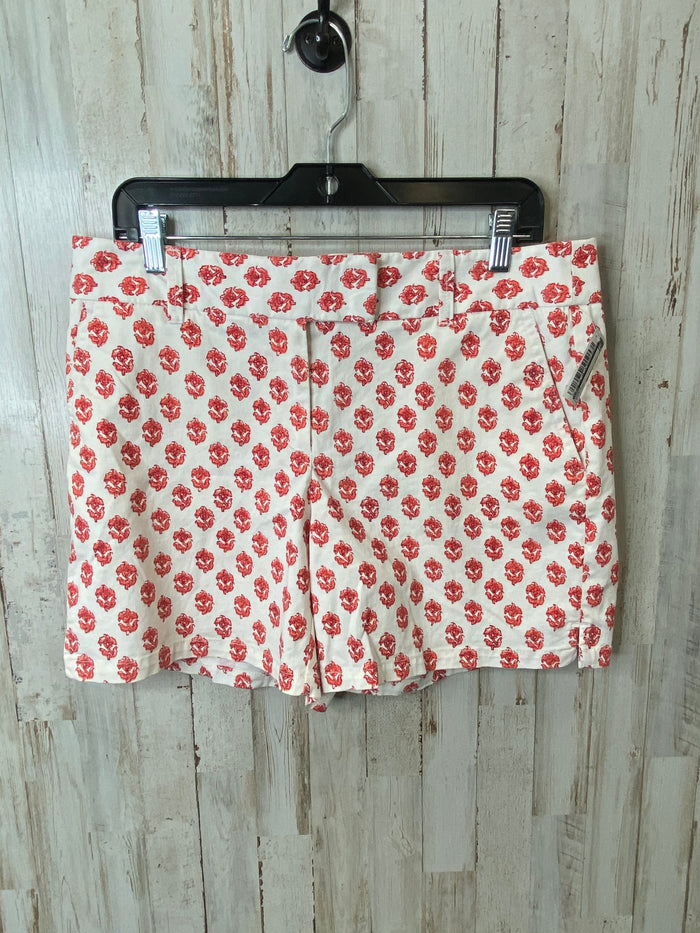 Shorts By Loft  Size: 8