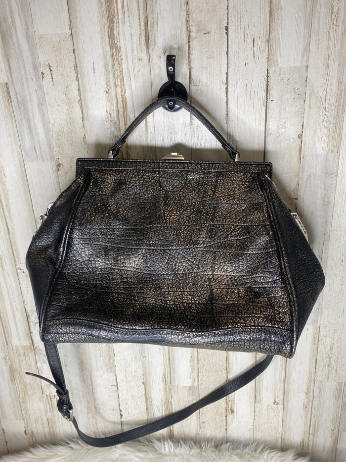 Handbag Designer By Patricia Nash  Size: Large