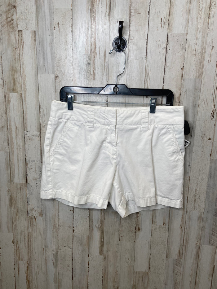 Shorts By Tommy Hilfiger  Size: 6