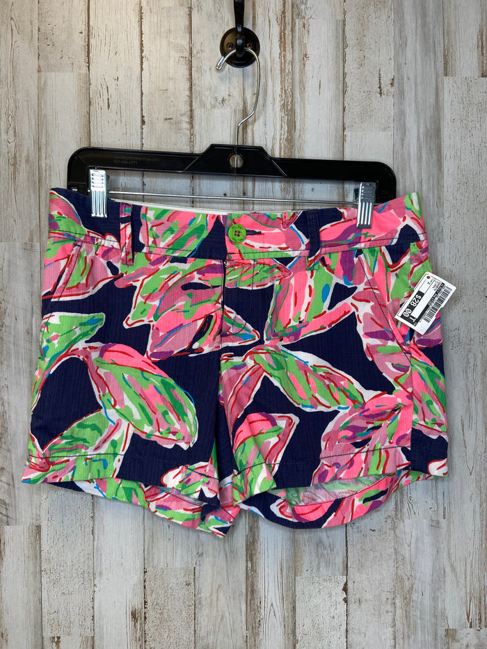 Shorts By Lilly Pulitzer  Size: 2