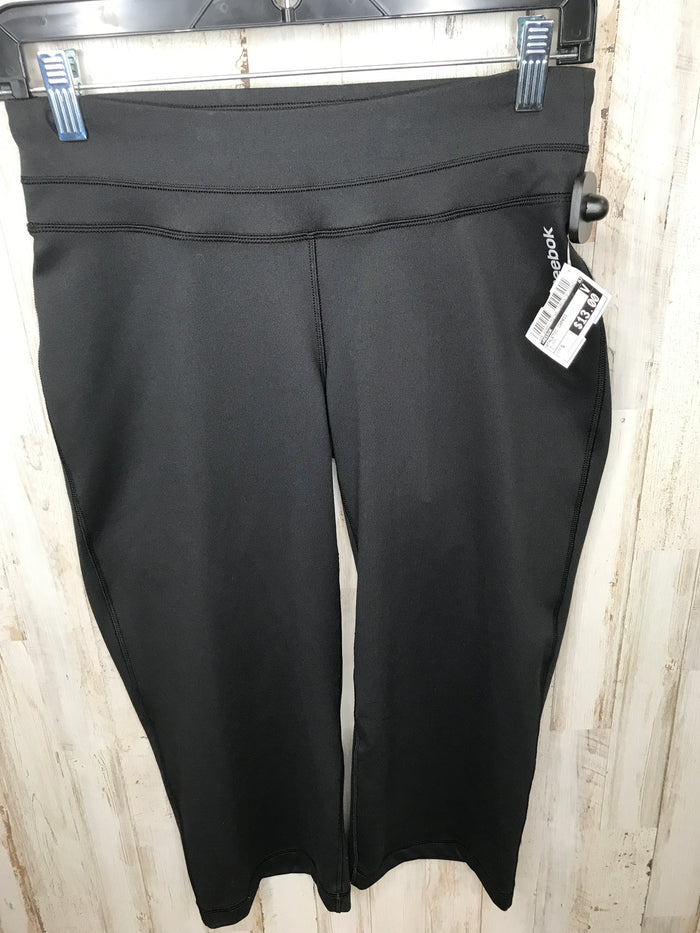 Athletic Capris By Reebok  Size: S