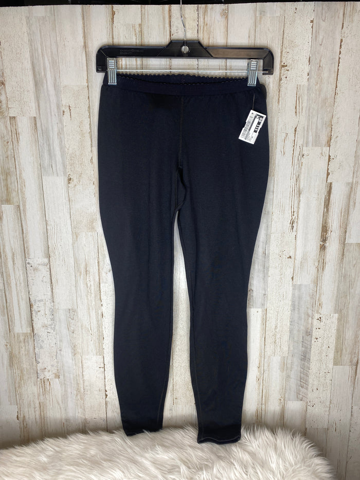 Leggings By Patagonia  Size: Xs