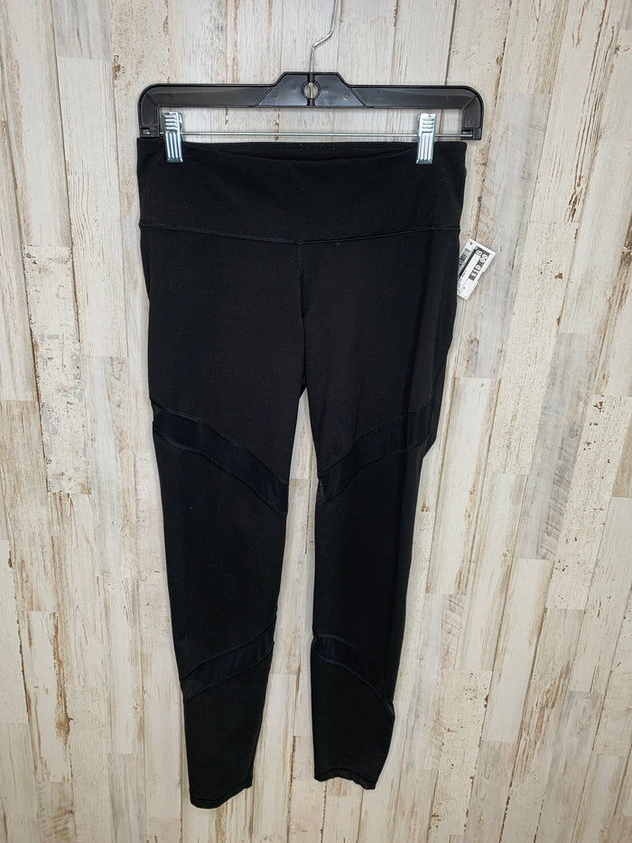 Athletic Pants By Old Navy  Size: M