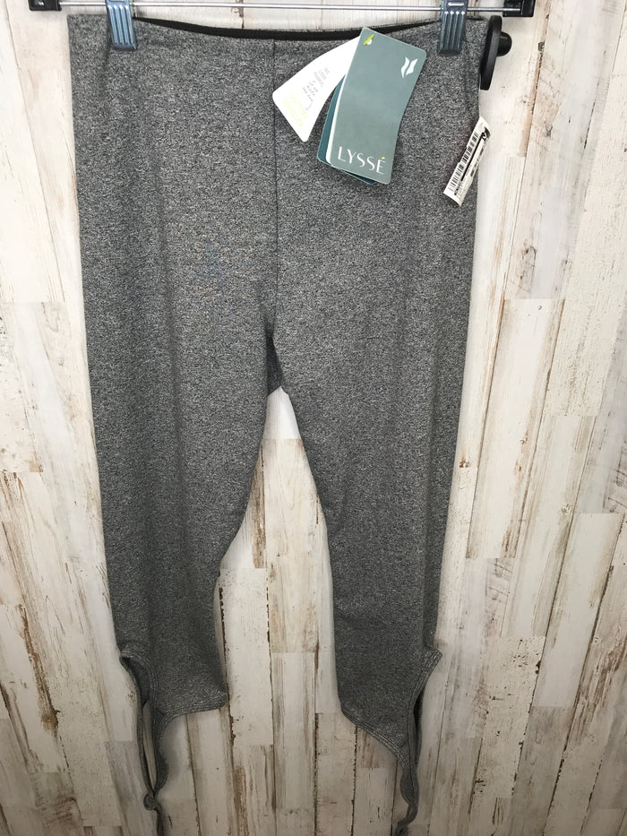 Athletic Pants By Lysse  Size: S