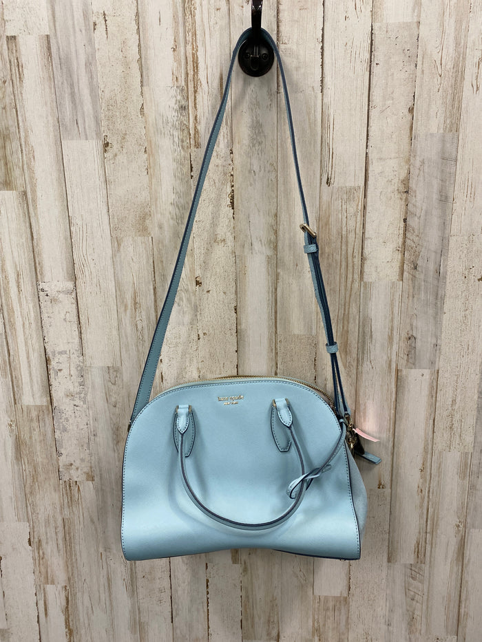 Handbag Designer By Kate Spade  Size: Medium