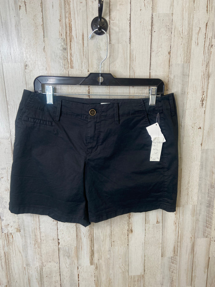 Shorts By Old Navy  Size: 6