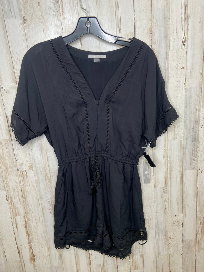 Dress Short Short Sleeve By Tart  Size: Xs
