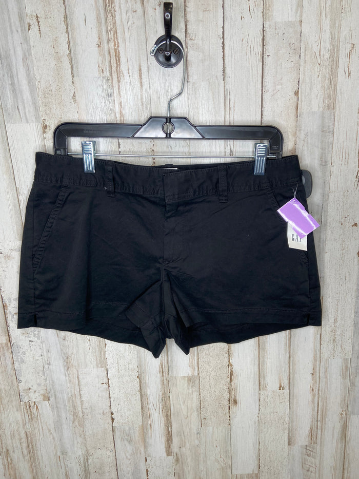 Shorts By Gap  Size: 8petite