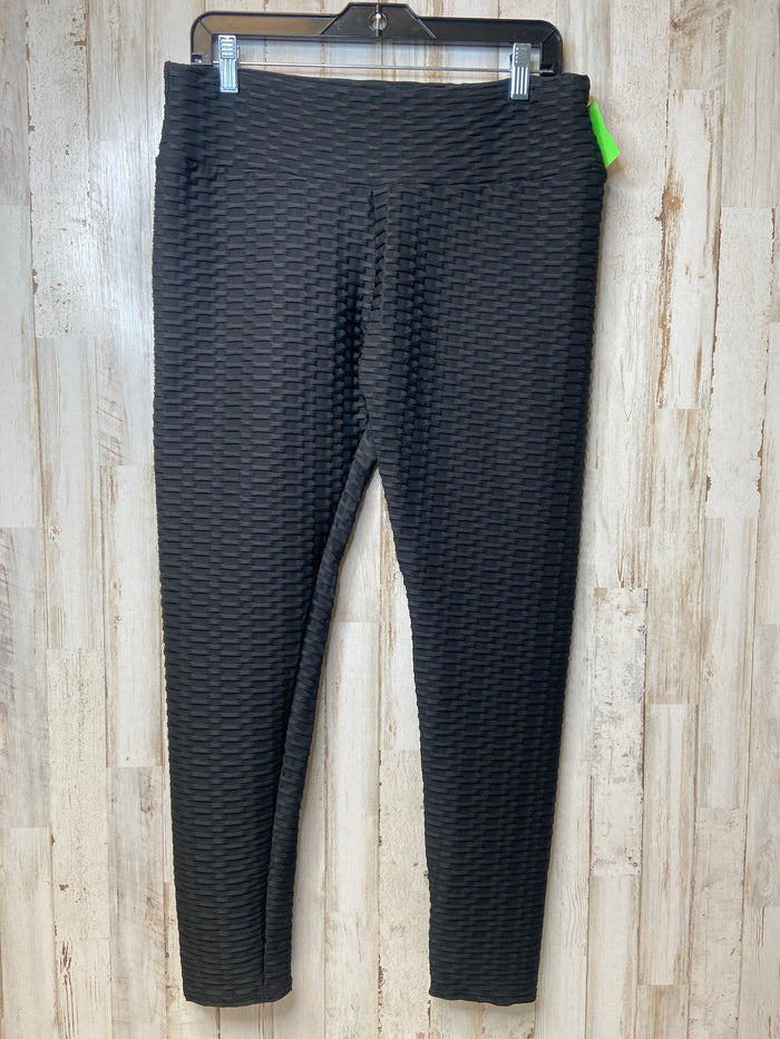 Athletic Pants By Clothes Mentor  Size: 3x
