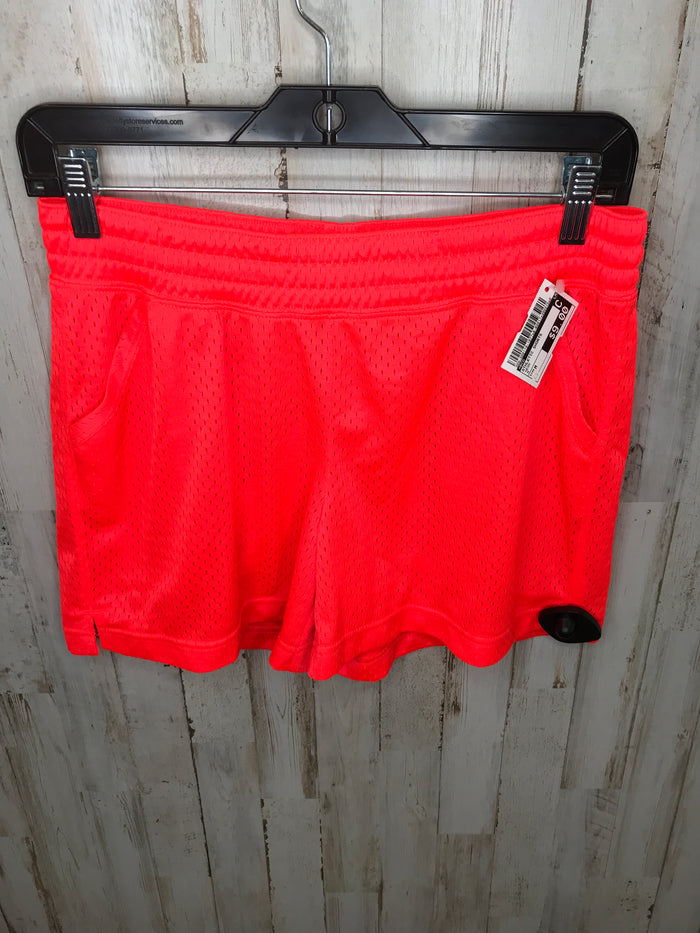 Athletic Shorts By Bcg  Size: M