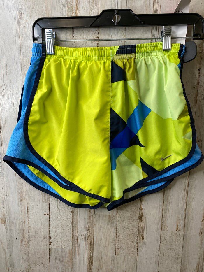 Athletic Shorts By Nike  Size: S