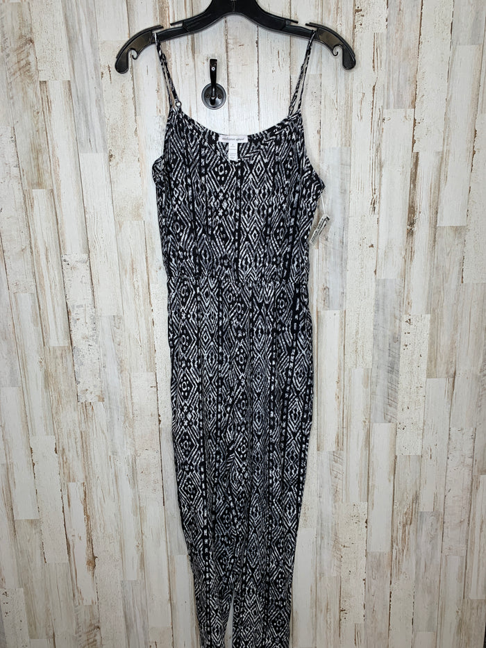 Dress Long Sleeveless By Ambiance Apparel  Size: S