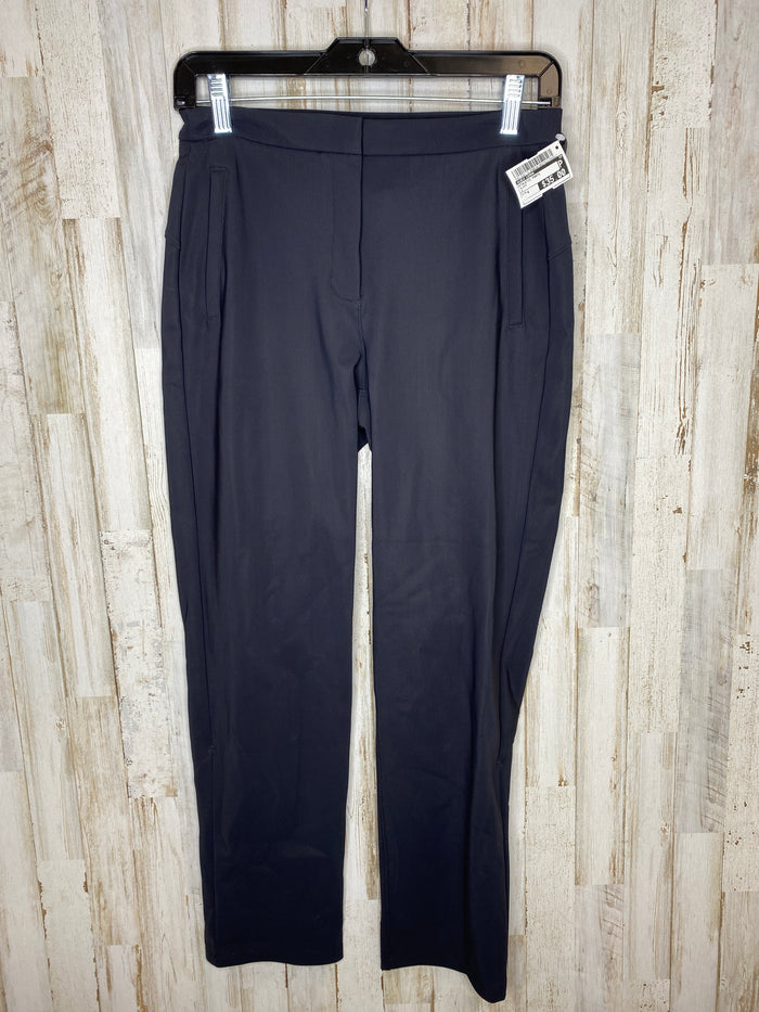 Athletic Pants By Lululemon  Size: 4