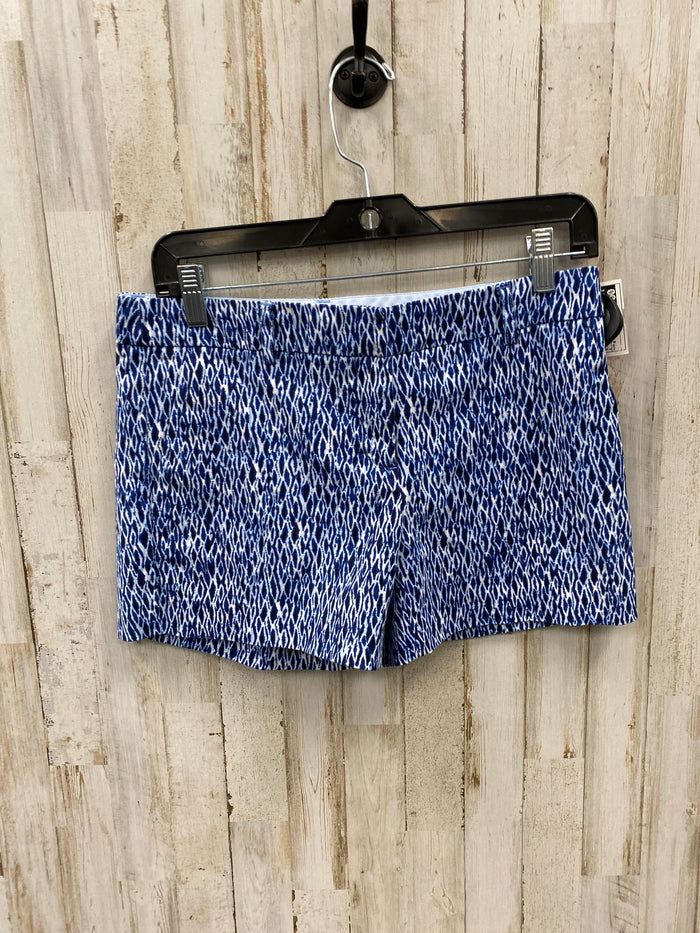 Shorts By Kenar  Size: 4