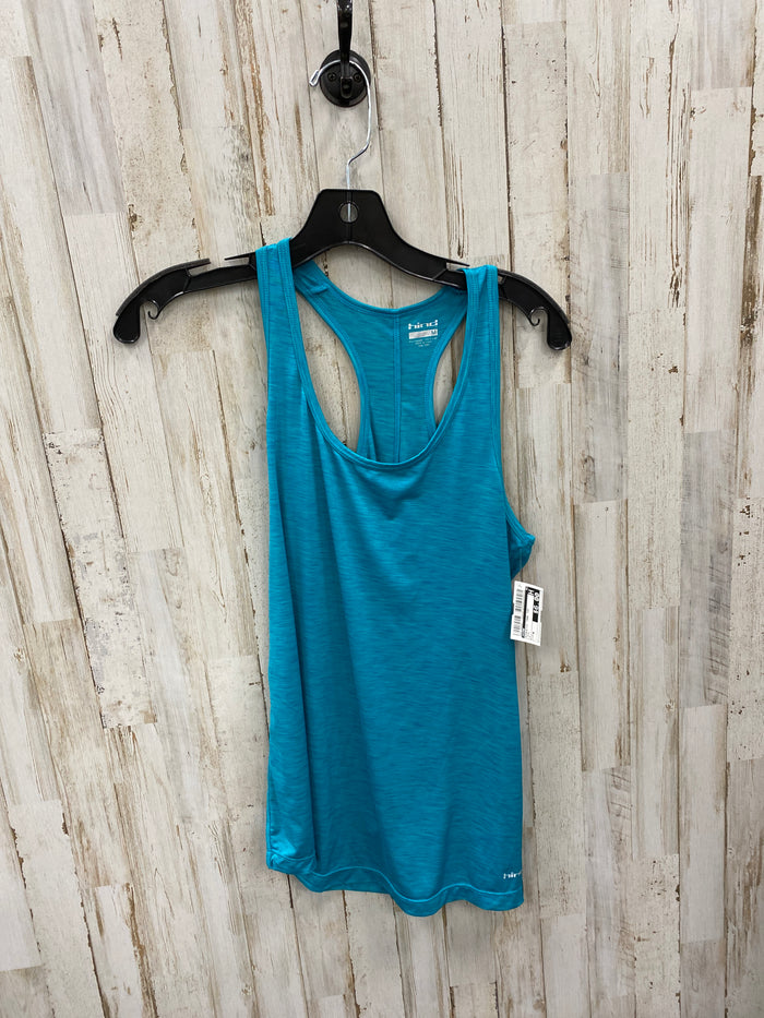 Athletic Tank Top By Hind  Size: M