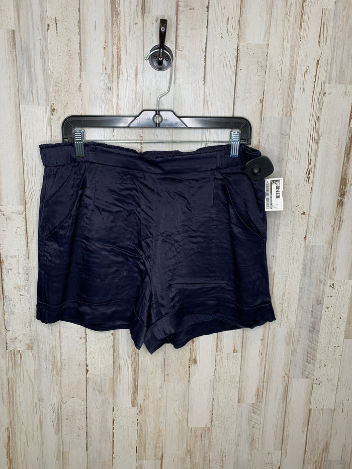 Shorts By Ann Taylor Loft  Size: 8