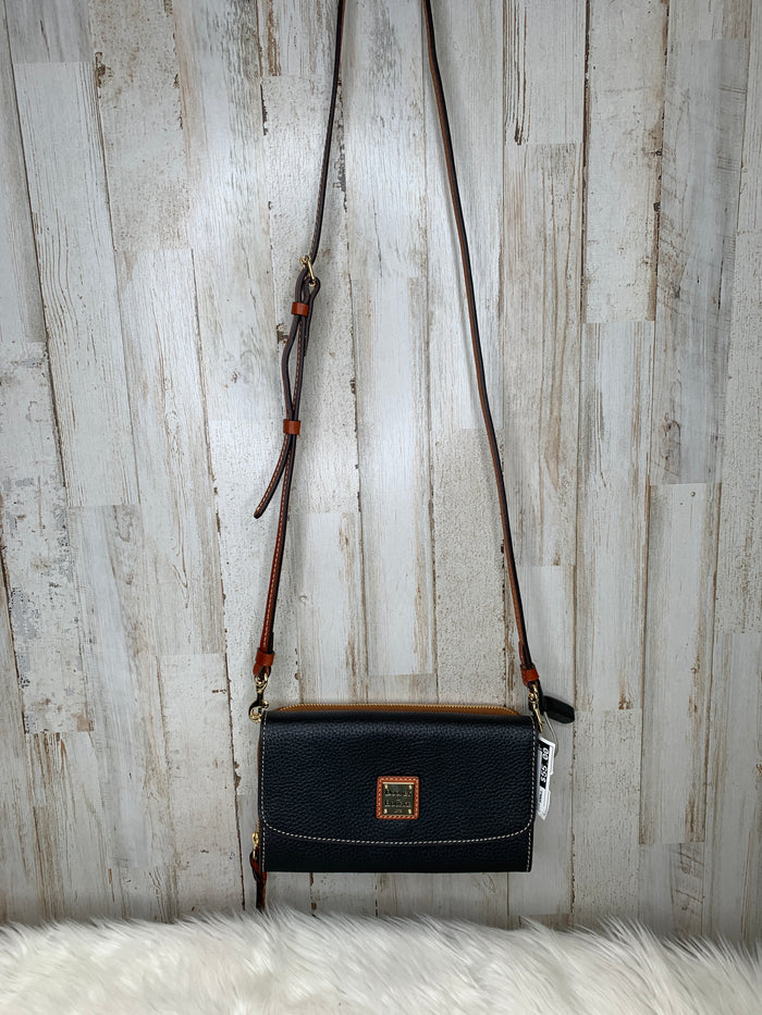 Handbag Designer By Dooney And Bourke  Size: Small