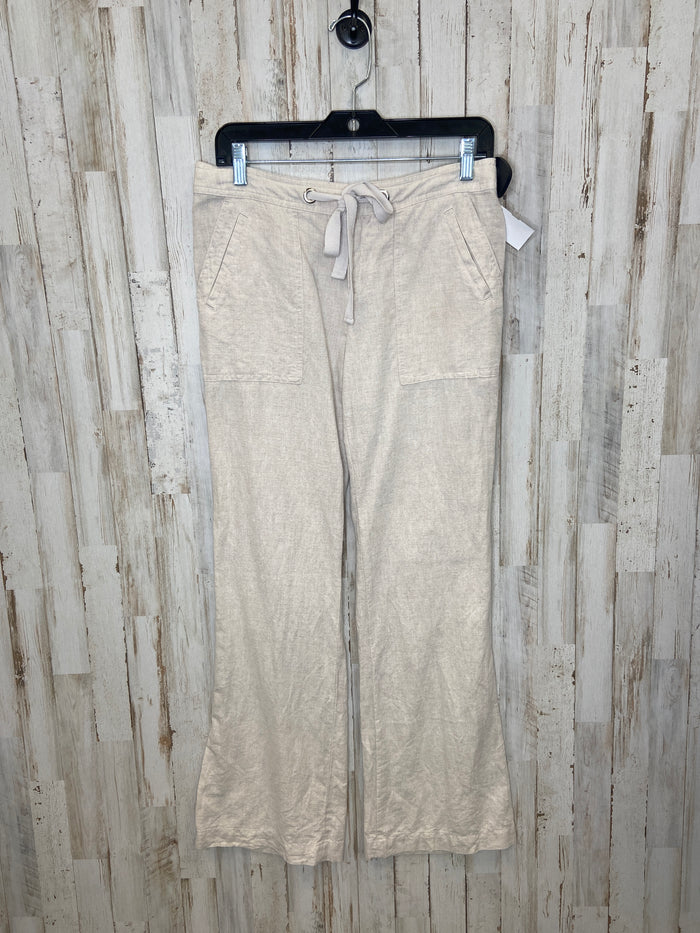 Pants By Banana Republic O  Size: 4