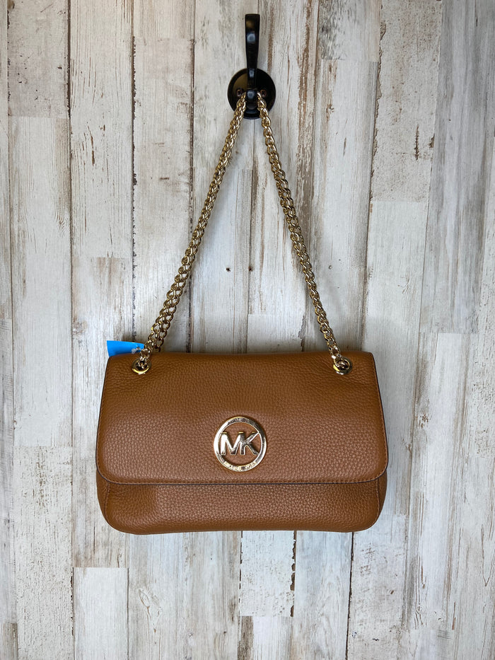 Handbag Designer By Michael Kors  Size: Small