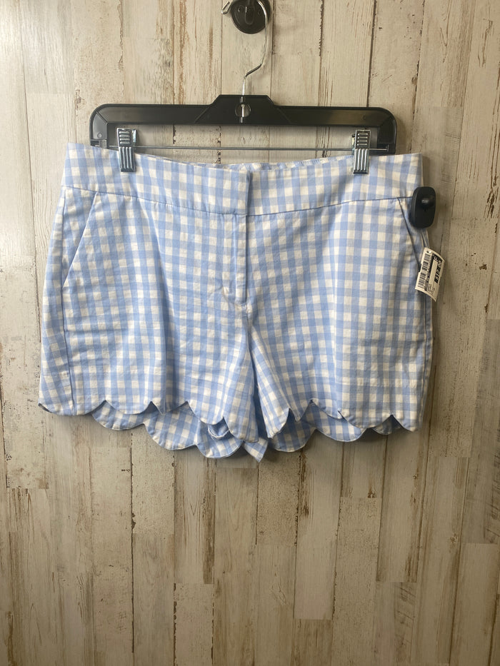 Shorts By Crown And Ivy  Size: 10