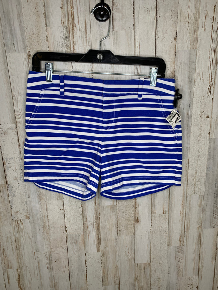 Shorts By Tommy Hilfiger  Size: 4