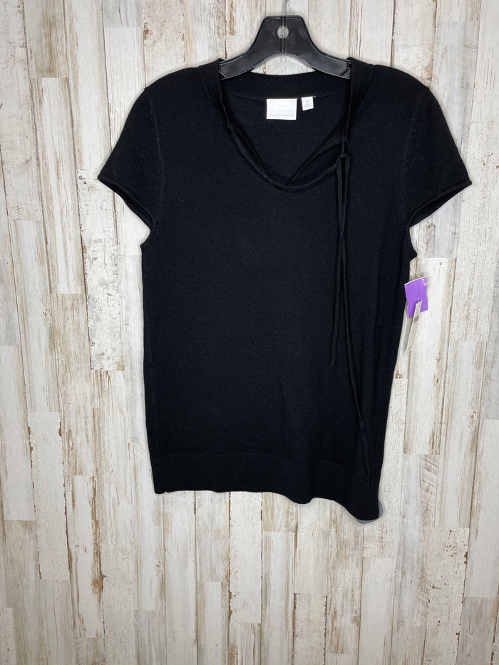 Top Short Sleeve By Anthropologie  Size: M