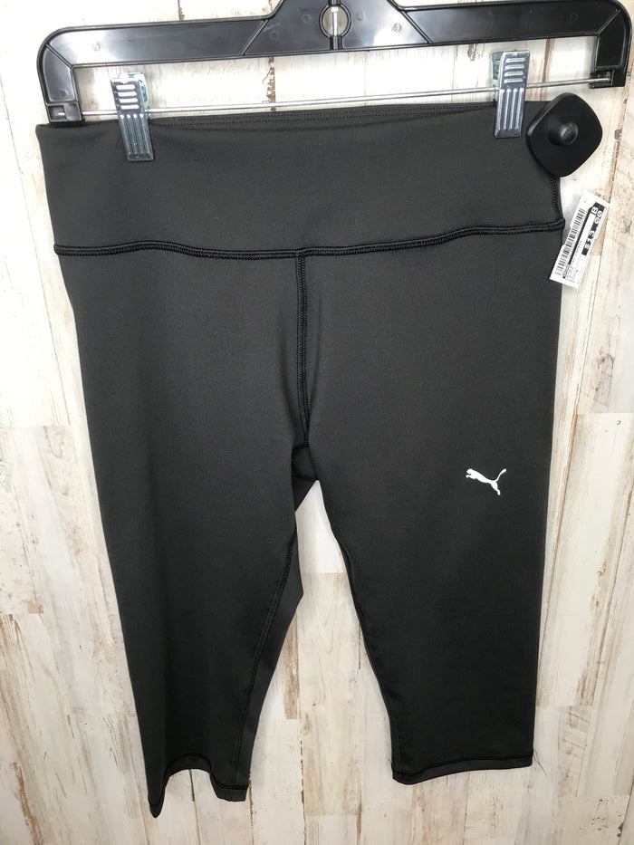 Athletic Capris By Puma  Size: S