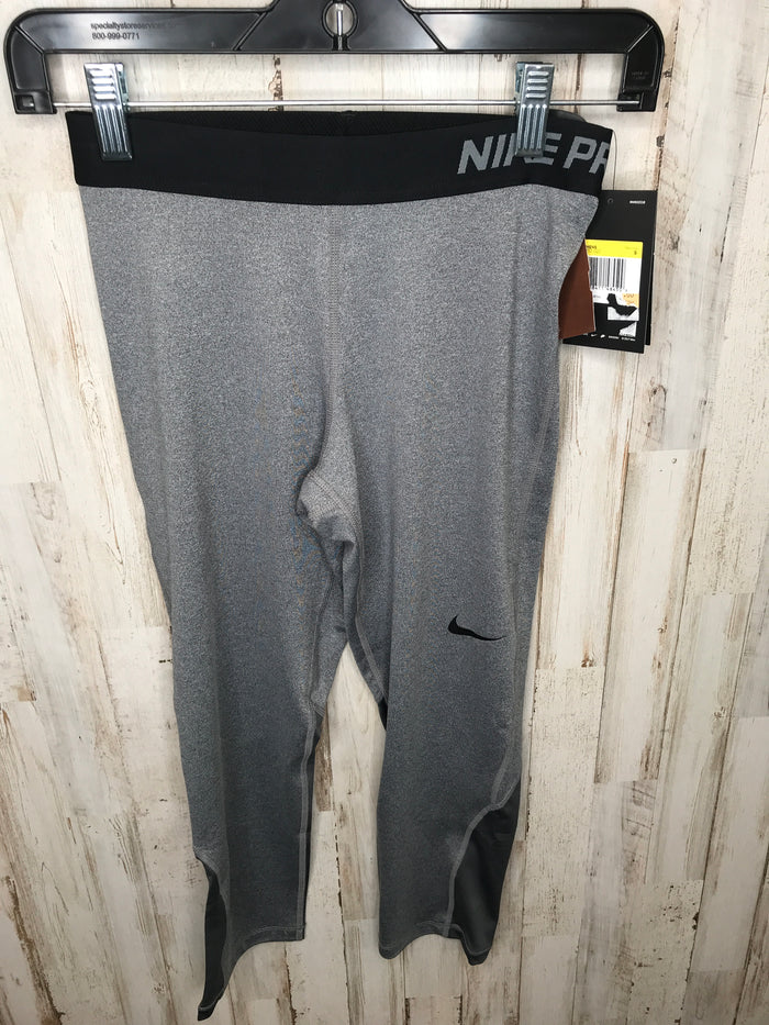 Athletic Capris By Nike  Size: S