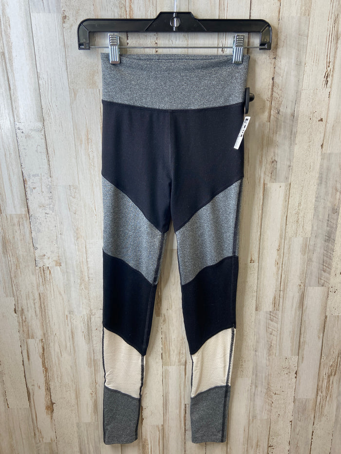 Athletic Pants By Victorias Secret  Size: Xs