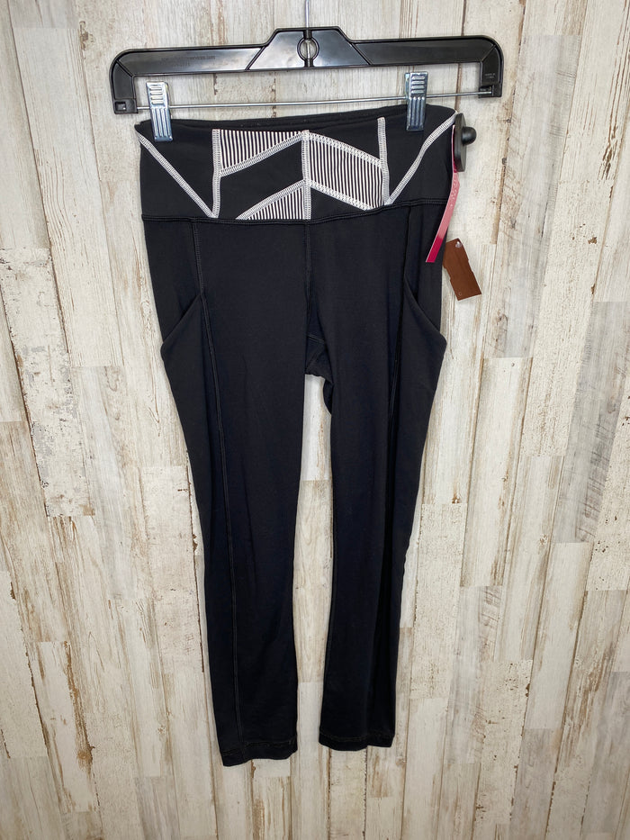 Athletic Pants By Lululemon  Size: 2