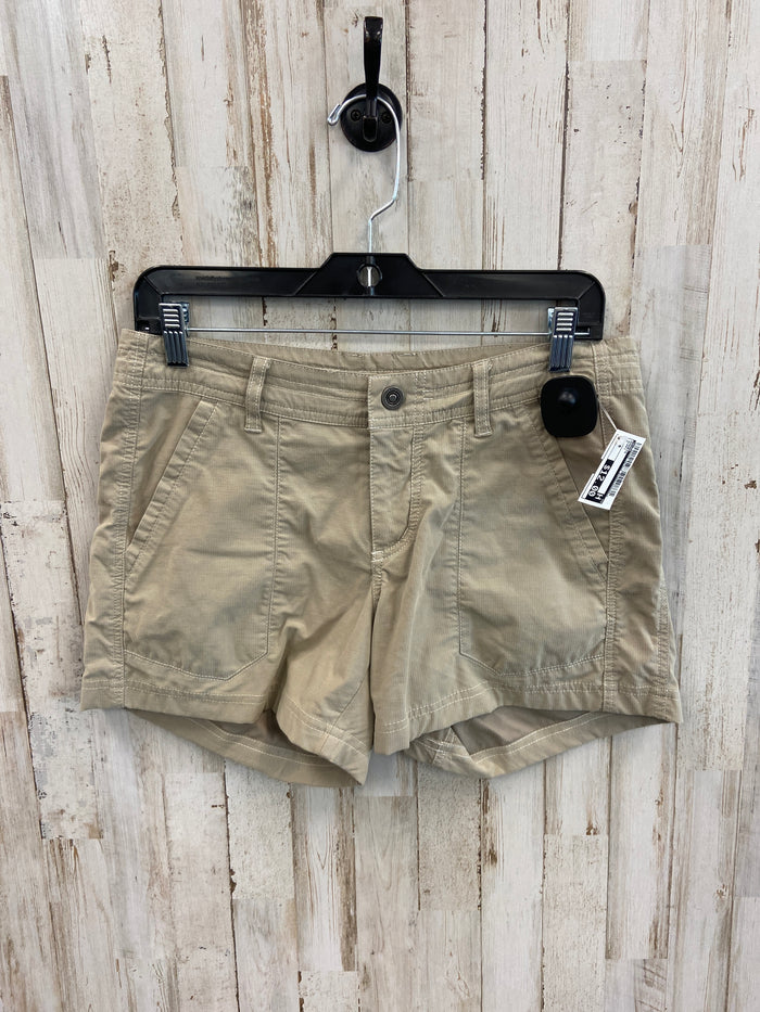Shorts By Kuhl  Size: 6
