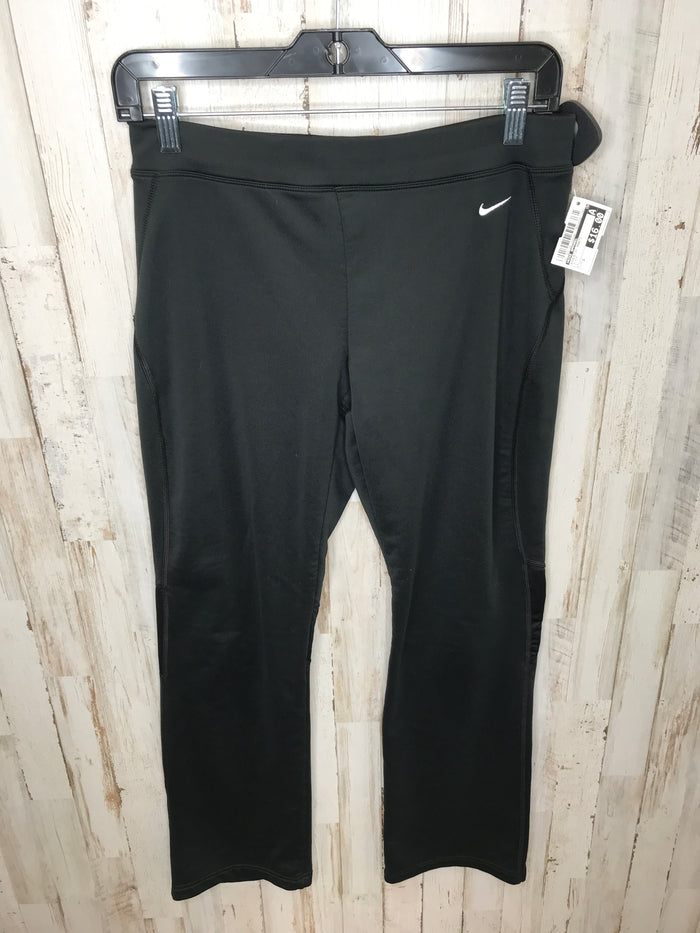 Athletic Pants By Nike Apparel  Size: S