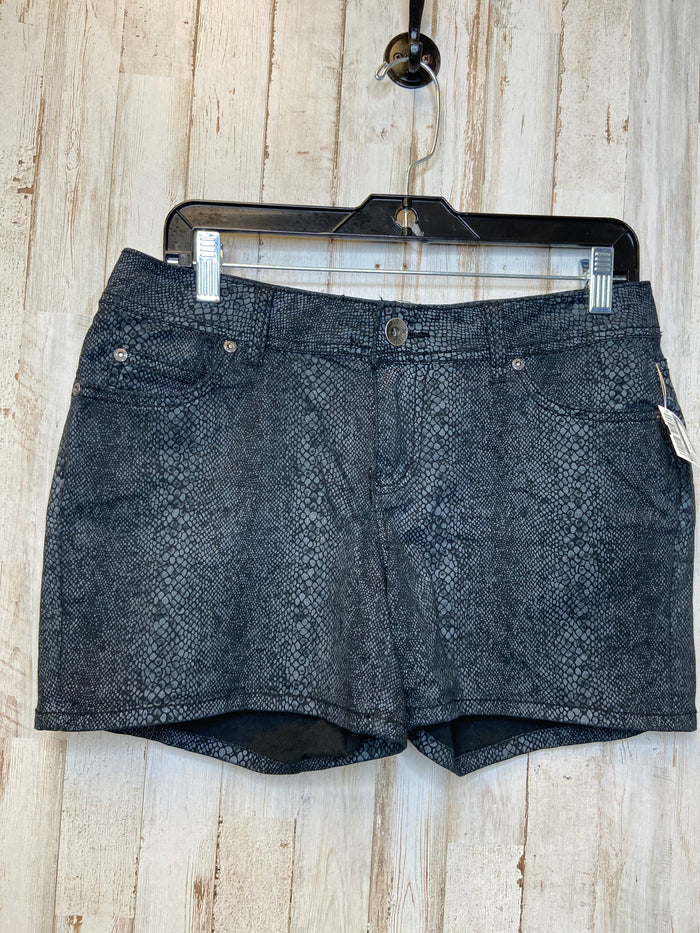 Shorts By Ana  Size: 4