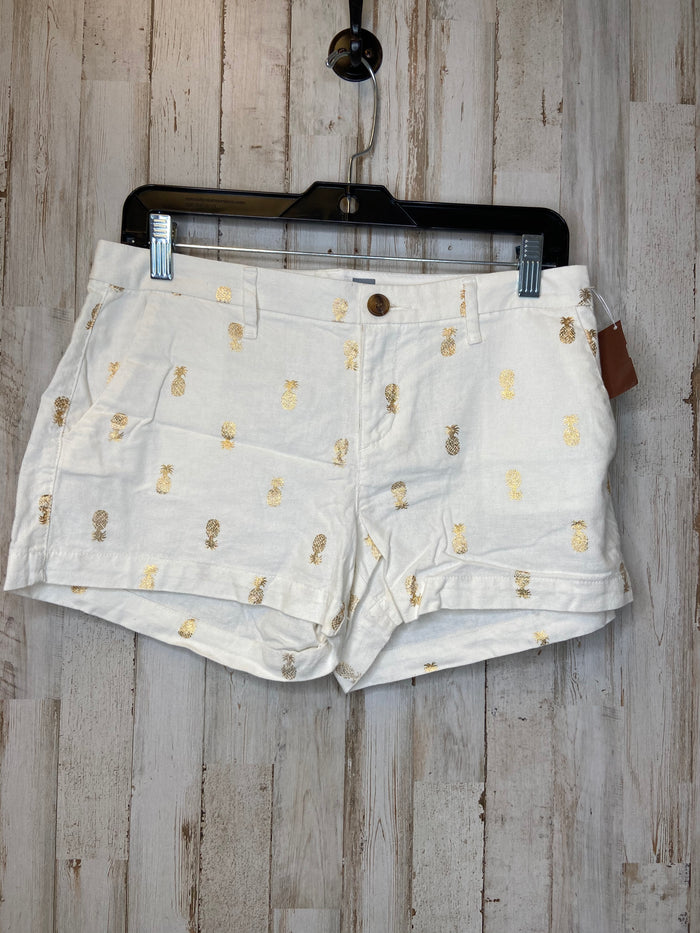 Shorts By Old Navy  Size: 4