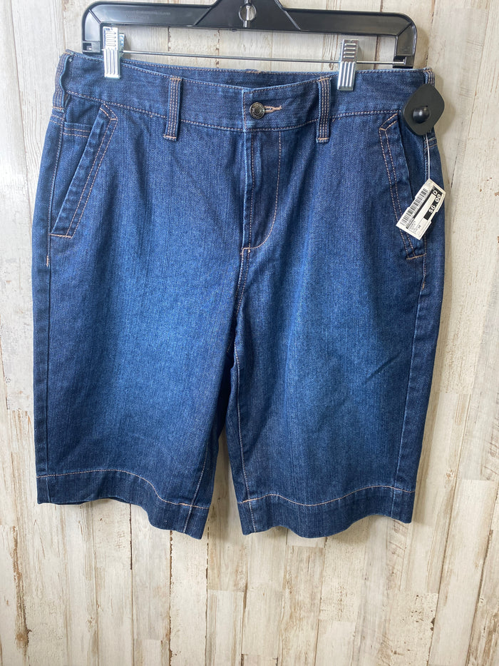Shorts By Sonoma  Size: 10