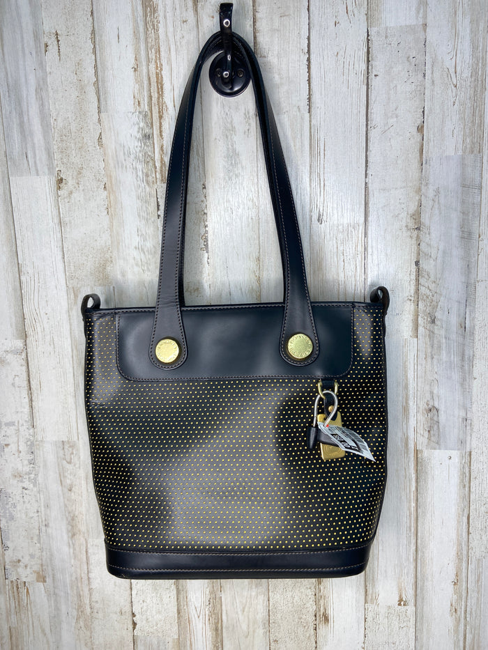 Handbag Designer By Dooney And Bourke  Size: Medium