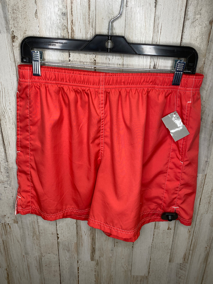 Shorts By Nike  Size: M