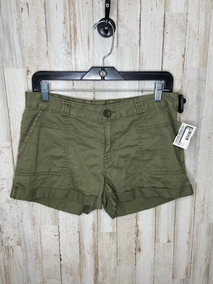Shorts By Bp  Size: 8