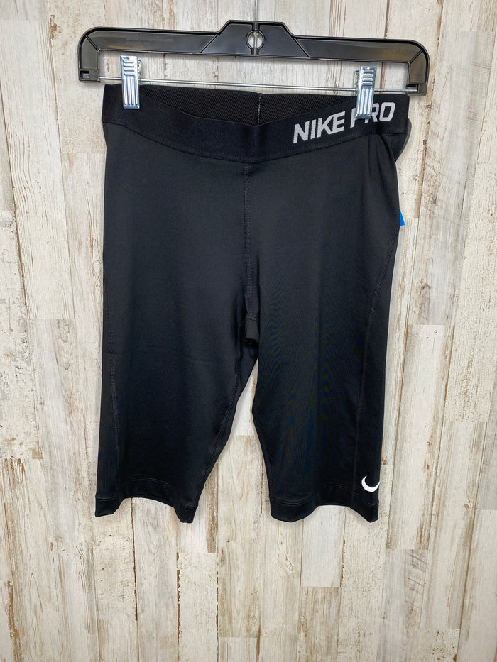 Athletic Shorts By Nike Apparel  Size: M