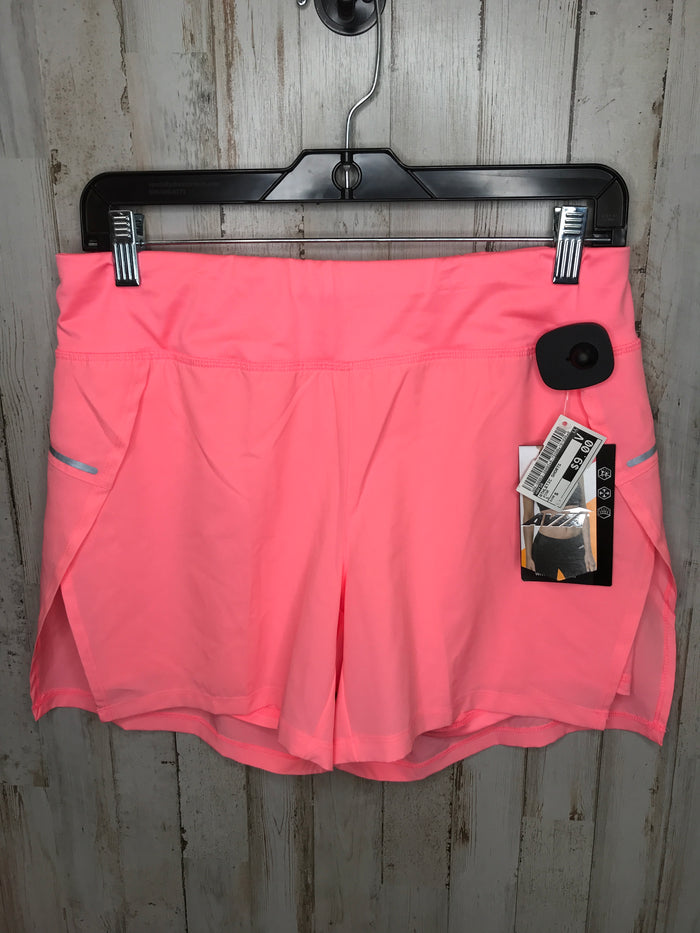 Athletic Shorts By Avia  Size: S